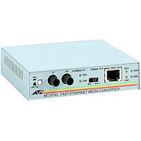 ATI Konverter,100Mbit,1xTP,1xFX/ST AT-MC101XL,Multi-Mod