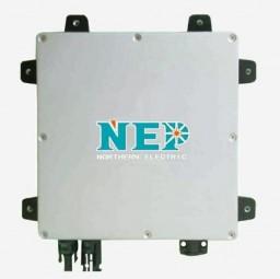Synergy 21 Solar on grid Micro Inverter K300