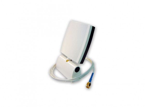 ZyXEL EXT 106 WLAN Richt-Antenne 6 dBi
