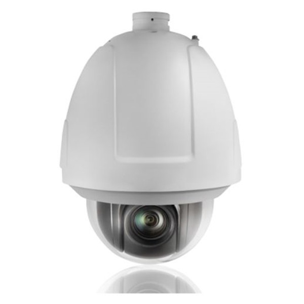 "ALLNET IP-Cam Outdoor PTZ Full HD 2MP 20xZoom ALL-CAM2399-EP ""Motion-Tracking"""