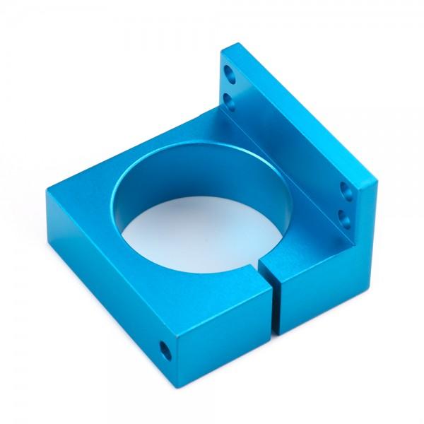 Makeblock-CNC Motor Bracket