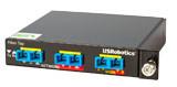 USRobotics 1000LX Network Tap