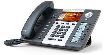 atcom SIP-Phone A68LTE Executive Phone 4G LTE
