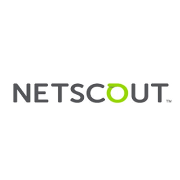 Netscout 1 Year Gold Tools Support for 1TG2-UGD3