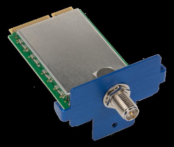 MultiTech MultiConnect mCards V1.5 LoRa 868