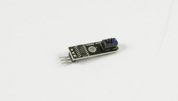 ALLNET 4duino Sensor TCRT5000 (neue Version)