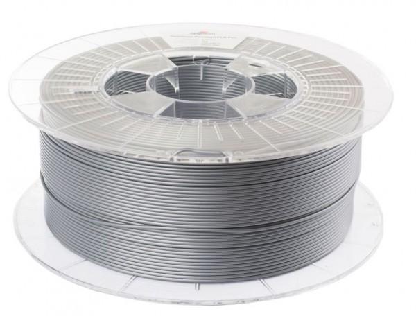Spectrum 3D Filament PLA Pro 2.85mm silber STAR 1kg