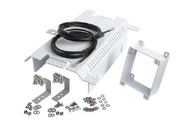 RUCKUS Mounting Kit Fiber Node / 7781 / 7761 / 7762