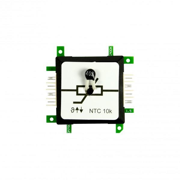 ALLNET Brick'R'knowledge Widerstand NTC 10k