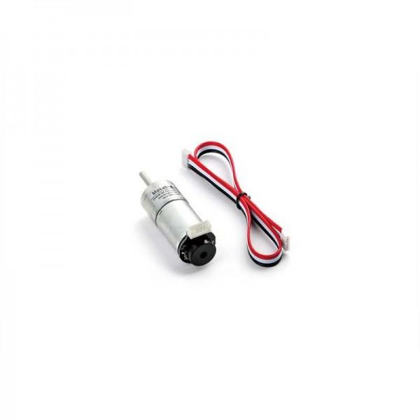 """Makeblock """"Optical Encoder Motor-25 9V/185RPM"""" / Optischer Encoder Motor für MINT Roboter"""