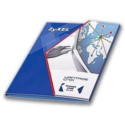 ZYXEL FIREWALL Vantage CNM 2.3 50 DEVICES