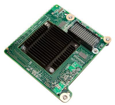 Teradici VDI Teradici Accelerator Karte APEX 2800 MXM HP Blade G8/G9