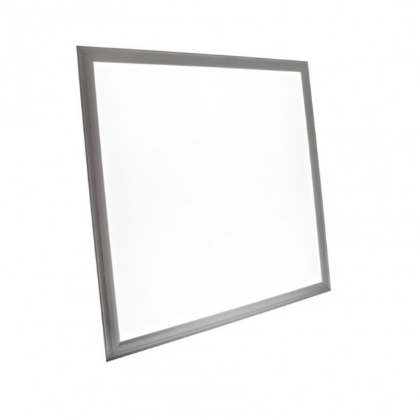 Synergy 21 LED light panel 620*620 dual white (CCT) V3 40W
