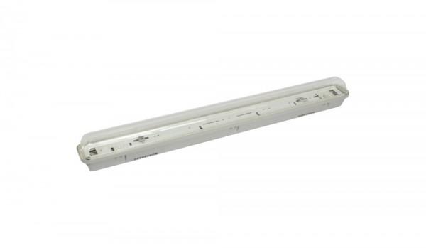Synergy 21 LED Tube T8 Serie 60cm, IP65 Sockel