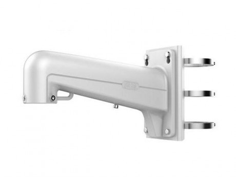 ALLNET ALL-CAM2398/2399 / IP-Cam MP Outdoor PTZ zbh. Pole Mo