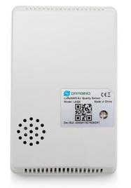 DRAGINO · Sensor · LoRa · LoRaWAN Air Quality Sensor · LAQ4