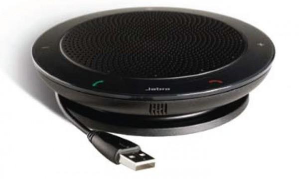 Jabra Speak 510 Bluetooth / USB