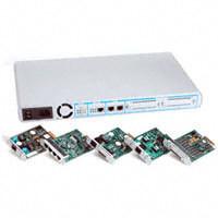 ATI Router, Modul, 1xT1 PRI PIC AT-AR020