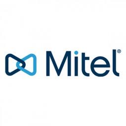 Mitel MiVoice Office 400 Mitel Systemtelefon 5370