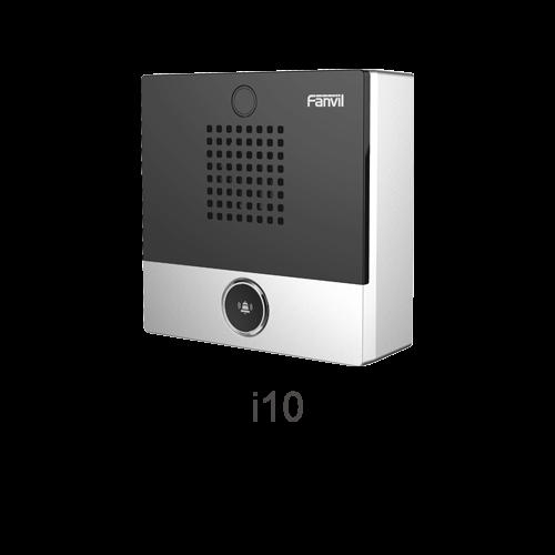 Fanvil TFE SIP-Intercom i10