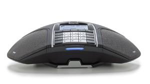 Konftel 300Wx Konferenztelefon mit IP Basis