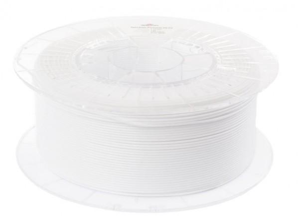 Spectrum 3D Filament PETG 2.85mm ARCTIC WHITE 1kg