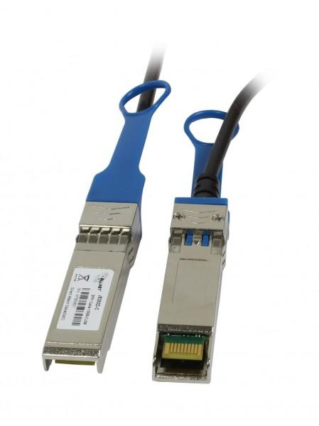 GBIC-Mini, SFP+, 10GB, DAC, 3m, compatible für HP,