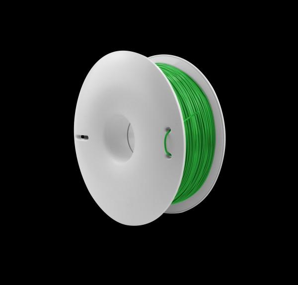 Fiberlogy 3D Filament Easy PLA grün 1,75 mm