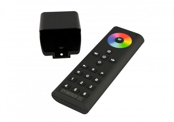 Synergy 21 LED Controller EOS 05 Handsender RGBW 2