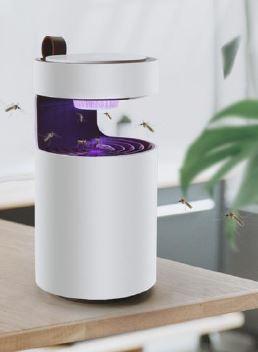 Synergy 21 LED Mosquito Killer Lamp