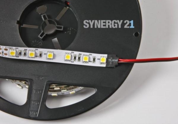 Synergy 21 LED Flex Strip warmweiß DC24V 72W IP20