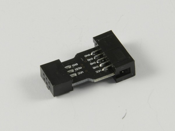 ALLNET 4duino Adapter 10PIN -> 6PIN