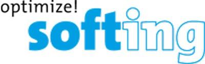 softing(Psiber), FiberXpert, zbh. Jährliche Inspektion für ein WireXpert Multimode-EF-Kit