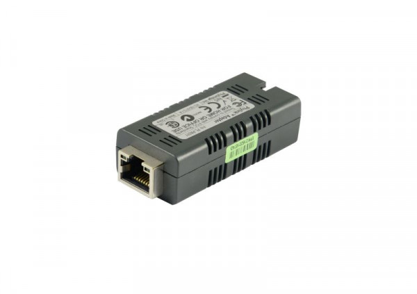 Phybridge Switch PoLRE zub. Phylink Adapter 6-er Pack - 1 Year Coverage