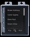 2N Zubehör EntryCom IP Verso Touch Modul