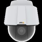 AXIS Netzwerkkamera PTZ Dome P5655-E 50HZ