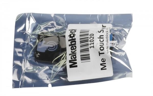 "Makeblock Sensor ""Touch Sensor V1"" / Berührungssensor für MINT Roboter"