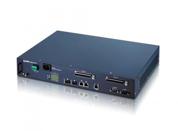 ZYXEL VDSL2 DSLAM/SWITCH VES1724-56B2-EU01V1F