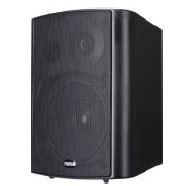 Fanvil SIP-Speaker iW30