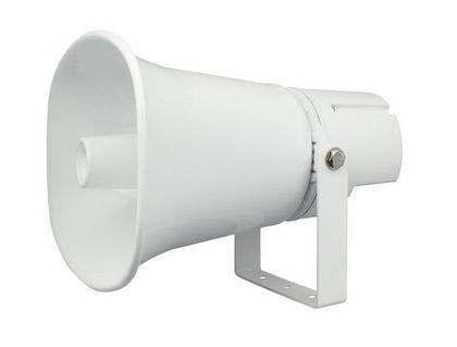 Portech VoIP SIP IP Speaker IS-650 PoE Horn-Speaker