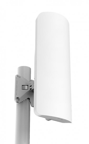 MikroTik Wireless mANTBox 2 12s with 12dBi, RB911G-2HPnD-12S