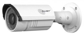 ALLNET ALL-CAM2396-LEF / IP-Cam MP Outdoor Bullet Full HD IP