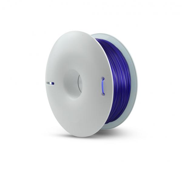 Fiberlogy 3D Filament PET-G Navy Blau TR 1,75 mm