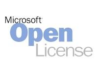MS-LIZ OPEN-NL Skype for Business Server 2015 Plus User CAL
