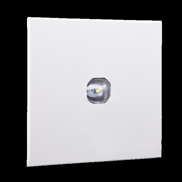 Synergy 21 LED Rettungszeichenleuchte - MIRA Q