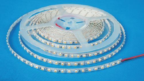 Synergy 21 LED Flex Strip warmweiß DC12V 48W IP20