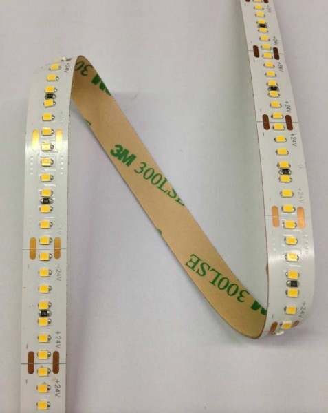 Synergy 21 LED Flex Strip neutralweiß DC24V 120W IP68 CRI>90 2216
