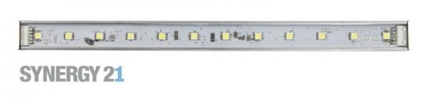 Synergy 21 LED Prometheus Light Bar 60cm, cw