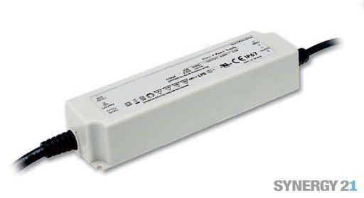 Synergy 21 LED light panel Infinity 90cm Netzteil