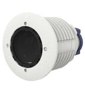 Mobotix Sensormodul 4K für M73 95° Tag/Nacht IR